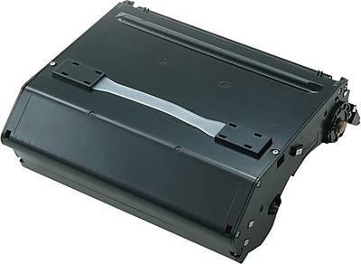 Epson 1104 Black/Color Photo Conductor Kit (S051104)