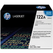 HP 122A Imaging Drum Unit (Q3964A)