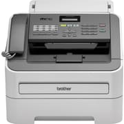 Brother® MFC-724 Mono Laser All-in-One Printer (MFC7240)
