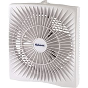 Holmes® Personal Space Box Fan