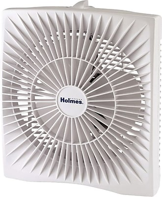 Holmes® Personal Space Box Fan
