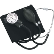 HealthSmart™ Self-Taking Home Blood Pressure Kit, Adult