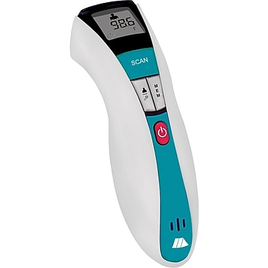 RediScan™ 1-Second Infared Thermometer