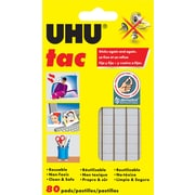 UHU® tac Adhesive Putty, 60g