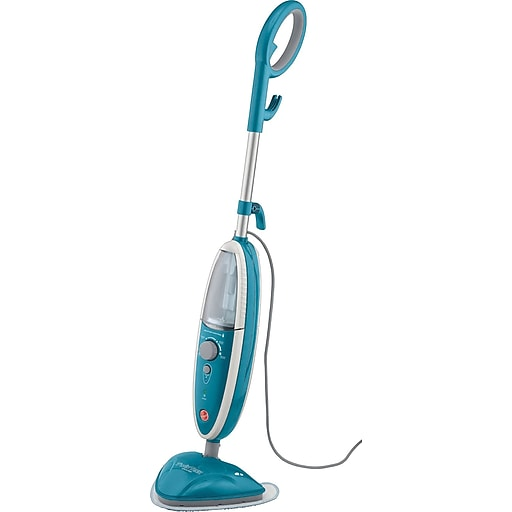 hoover twintank steam mop staples. Black Bedroom Furniture Sets. Home Design Ideas