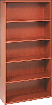 HON® Valido™ 11500 Series Bookcase, 71
