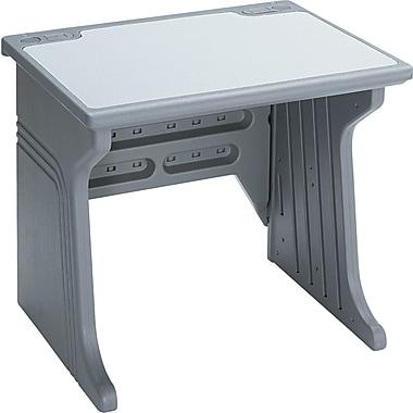 Iceberg® Aspira™ Modular Workstation Desk, 30