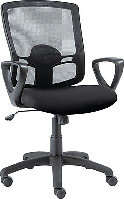 Alera® Etros Chair