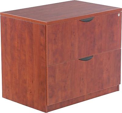 Alera™ Valencia File Cabinet, 29 1/2