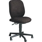 HON® 7700 Multi-Task Fabric Chair, Gray