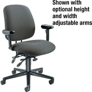HON® 7700 High Performance Task Chair, Gray