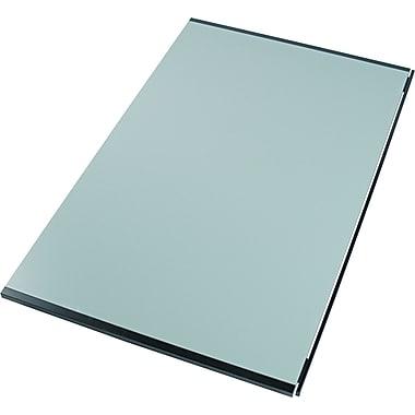 Safco® Drafting Table 60