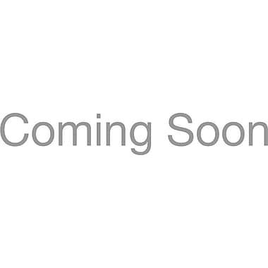 Oxford® – Étiquettes alphabétiques compatibles Datafile®, « G », vert fo