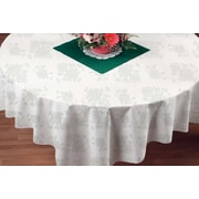 Hoffmaster Linen-Like Table Cover