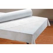 Hoffmaster Linen Tablecover Roll