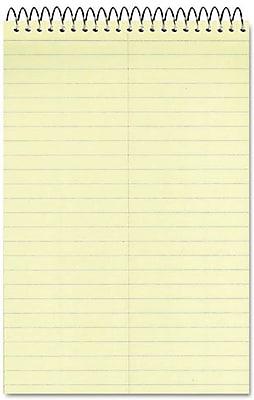 National® Steno Pad, 6x9