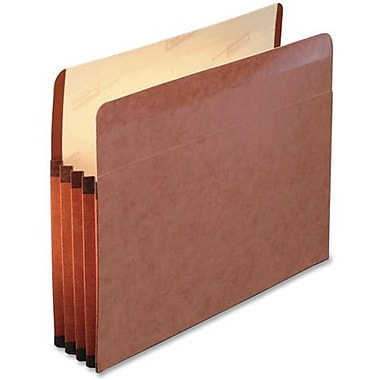 Pendaflex® Premium Reinforced File Pocket, 5.25