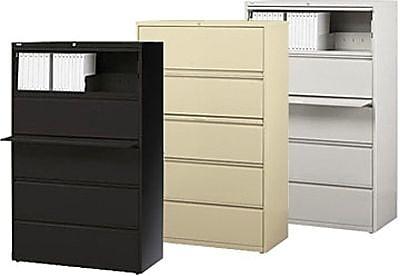Mobilier de bureau de qualité commerciale staples