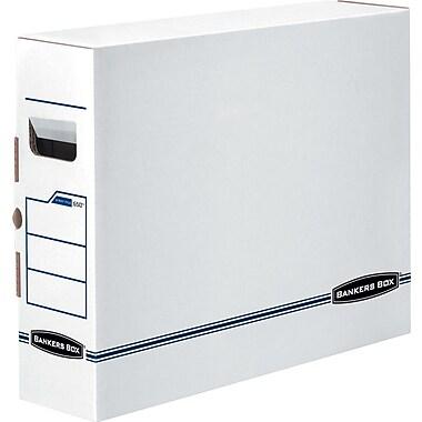 X-Ray Storage Box, 5