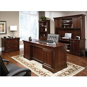 Sauder® Palladia Collection, Select Cherry