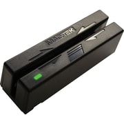 MagTek, Magnetic Stripe, Swipe Card Reader