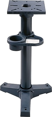 Jet® Cast Iron Pedestal Stand