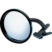 "See All® Portable Convex Mirror, 10"" (ICU10)"