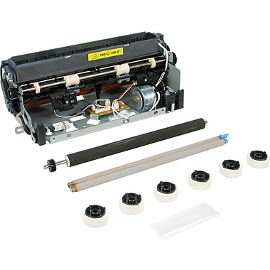 Lexmark™ 40X0100 115v Maintenance Kit