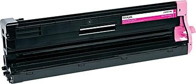 Lexmark C925/X925 Magenta Imaging Unit (C925X74G)