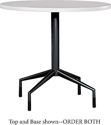 Safco® RSVP Table Top, Gray, 30