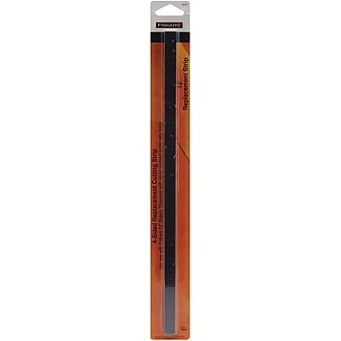 Fiskars Desktop Rotary Trimmer Replacement Cutting Bar