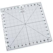 """Fiskars Self-Healing Craft Mat, 12.5"""" x 12.5"""""""