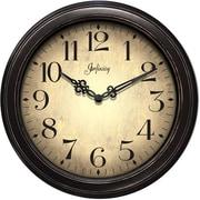 Clocks | Staples