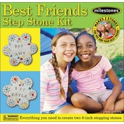 Midwest Products Best Friends Stone Kit