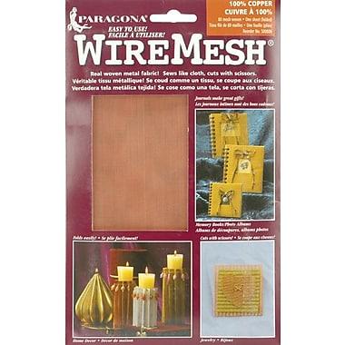 Amaco WireMesh, #80, 16