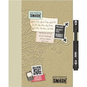 K&Company Wedding SMASH Folio
