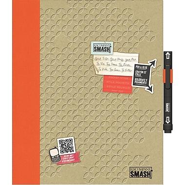 K&Company Pocket SMASH Folio