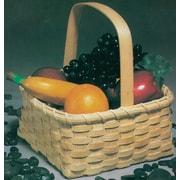 Commonwealth Basket Blue Ridge Basket Kits