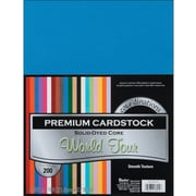Darice Core'dinations Value Pack Cardstocks