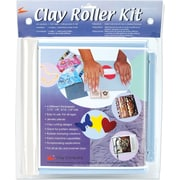 Activa Clay Roller Kit