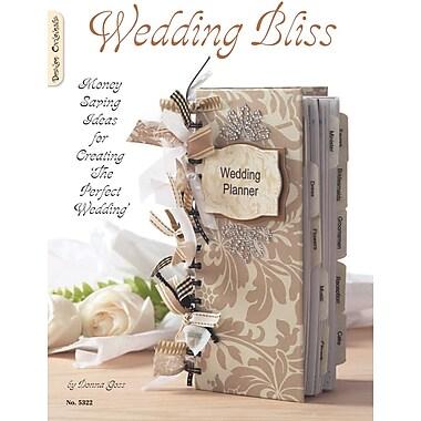 Design Originals, Wedding Bliss