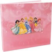 """EK Success Princess Jewel Postbound Album, 12"""" x 12"""""""