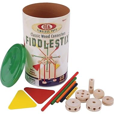 Poof-Slinky Fiddlestix, 68/Pkg