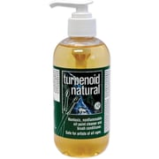 Martin/ F. Weber Natural Turpenoid Non-toxic 7.9 oz. Brush Cleaner (18246)