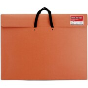 Star Products Red Rope Paper Portfolios