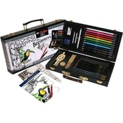 Royal Brush Artist Set For Beginners, Sketching & Drawing