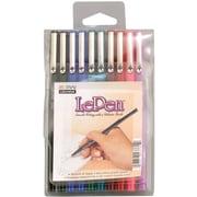 Uchida Le Pen Set .03 mm Point Set