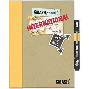 K&Company International SMASH Folio, International