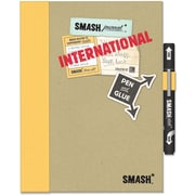 K&Company International SMASH Folio, International
