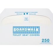 Remarkable Premium Half Fold Toilet Seat Covers 250 Covers Box 4 Boxes Carton Ibusinesslaw Wood Chair Design Ideas Ibusinesslaworg